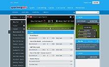 sportingbet_Live-Betting-Odds--Bet-on-Live-In-Play-Events-with-sportingbet-himmelspill.com