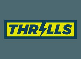 Thrills anmeldelse på himmelspill.com