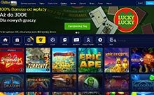 william-hill_Graj-w-sloty-online-w-William-Hill-Casino-himmelspill.com