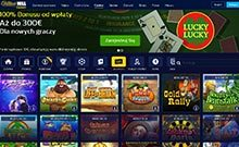 william-hill_Gry-z-jackpotem-w-William-Hill-Casino-himmelspill.com
