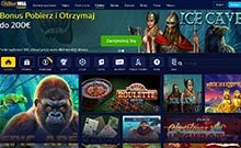 william-hill_William-Hill-Casino-Online-himmelspill.com
