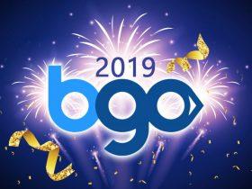 La oss feire nyttårsaften i Australia sammen med BGO Casino
