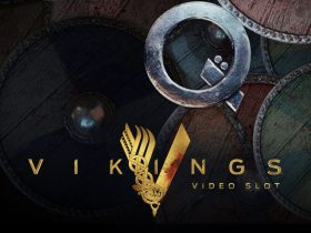 Test-New-Vikings-Slot-med-50-spinn-på-SlotsMillion-Casino