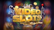 Ta-del-i-Big-Win-Clash-for-gratis-spinn-på-VideoSlots-Casino