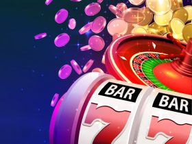 Topp-3-Online-Kasinoer-Egnet-for-High-Roller-Players