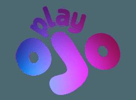 PlayOjo anmeldelse på himmelspill.com