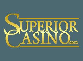 SuperiorCasino anmeldelse på himmelspill.com