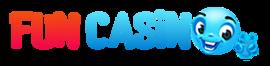 Fun casino anmeldelse på himmelspill.com