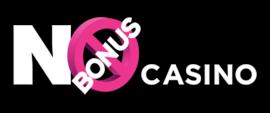No Bonus Casino anmeldelse på himmelspill.com