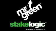 Stakelogic-partnere-med-Mr-Green