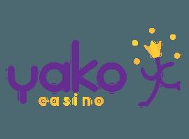 Yako anmeldelse på himmelspill.com